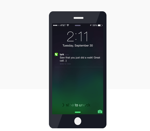 lark-chat-app-growth-hack