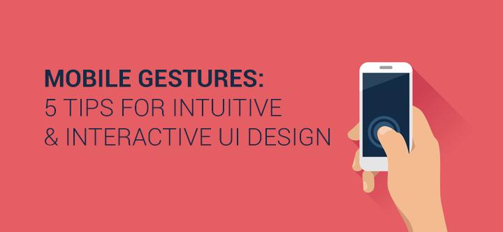 mobile-app-gesture-design-header