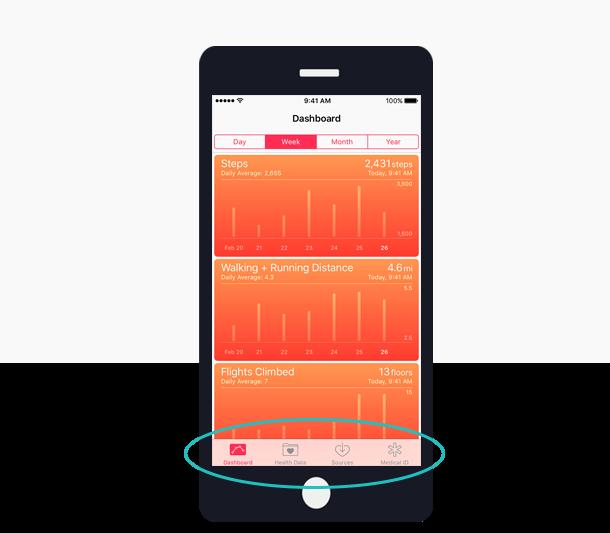 phablet-design-ui-bottom-navigation