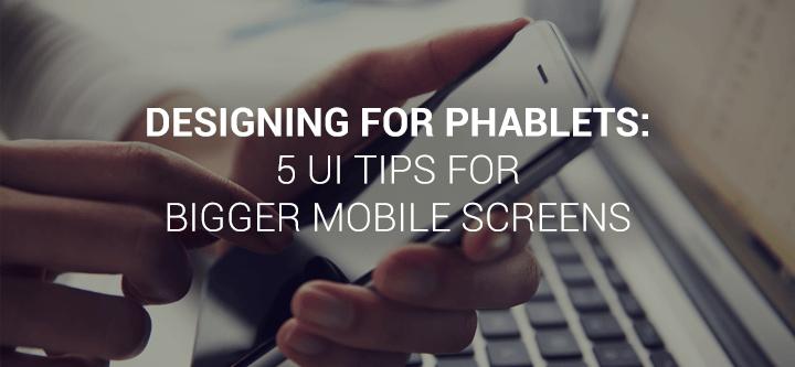 phablet-design-ui-header