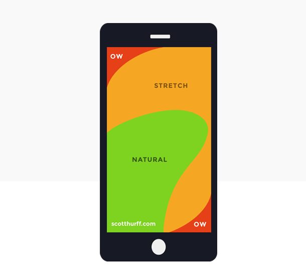 phablet-design-ui-thumb-zone