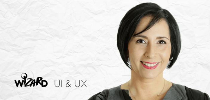 Designing user friendly interfaces: interview with UI & UX Architect Adi Mazor Kario