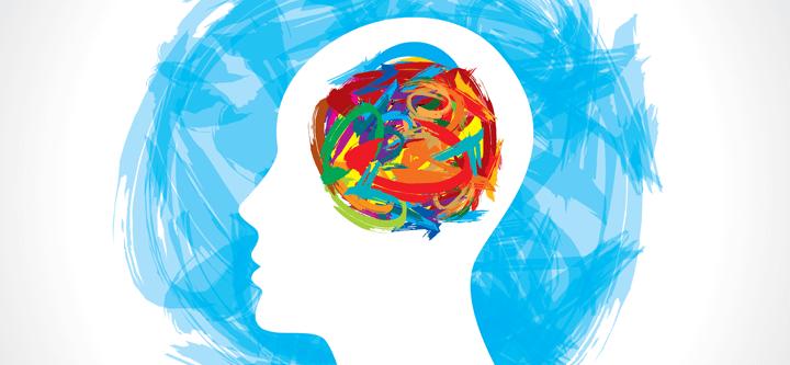 psychological-basis-of-ui-design