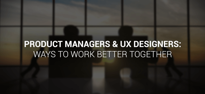 Product-manager-ux-designer-header