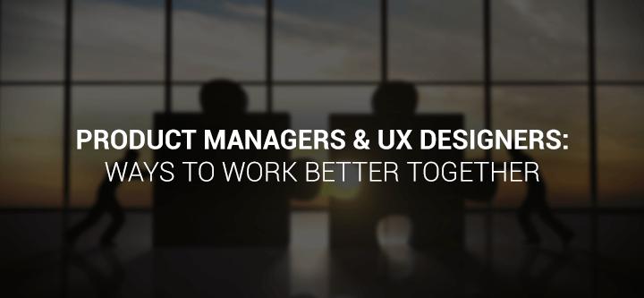 Product-manager-ux-designer-header