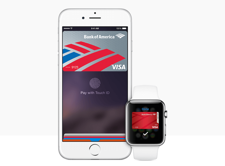 bank-of-america-mobile-banking-ui-apple-watch