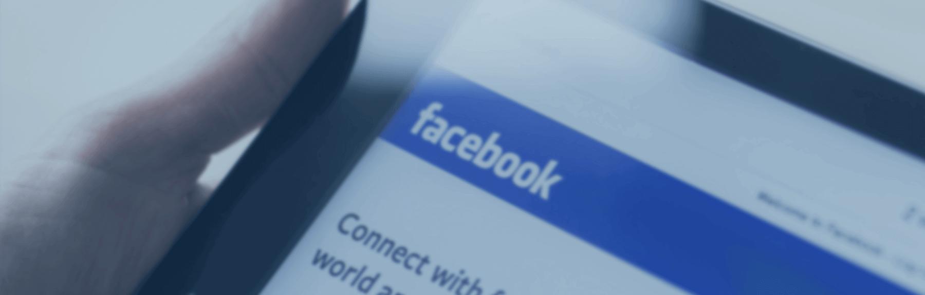 best-facebook-ux-groups-ux-best-practices