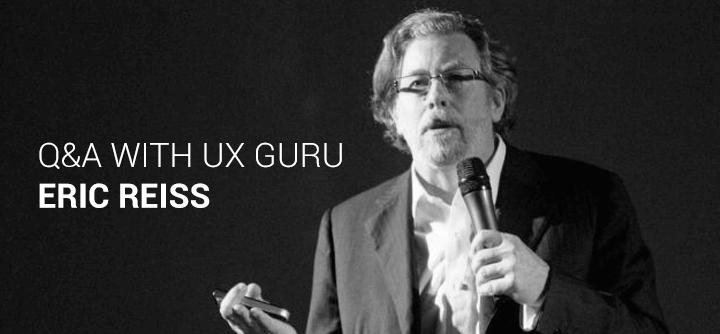 eric-reiss-ux-guru-trends-header