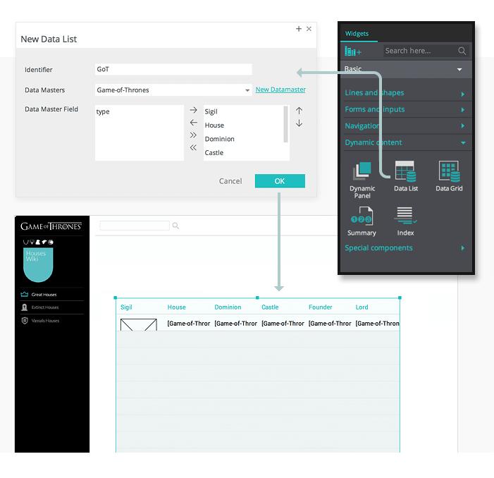 interactive-prototypes-content-list-data-list