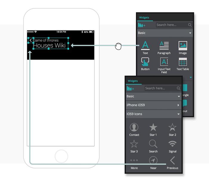 interactive-prototypes-header-content-list