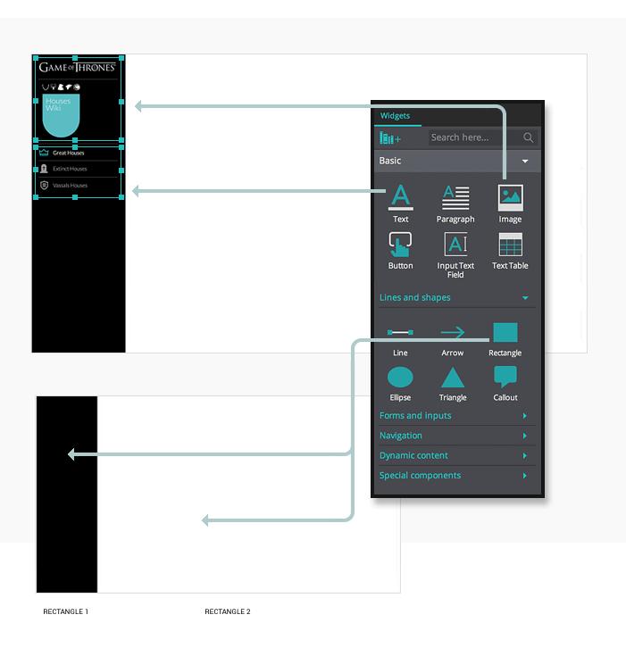 interactive-prototypes-interactive-list-widgets