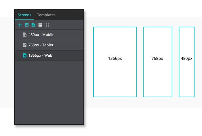 interactive-prototypes-responsive-web-design-sizes