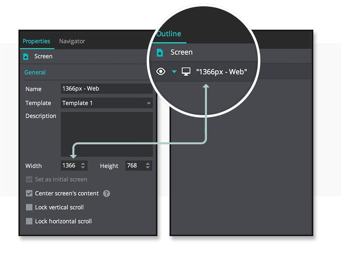 interactive-prototypes-responsive-web-design-width