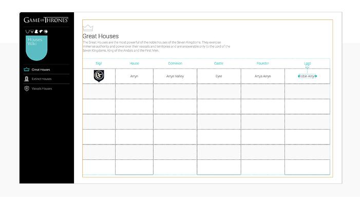 interactive-prototypes-table-widget-2