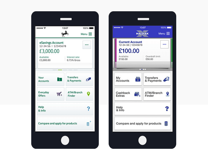 lloyds-bank-halifax-mobile-banking