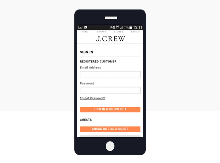 mobile-adaptive-google-jcrew