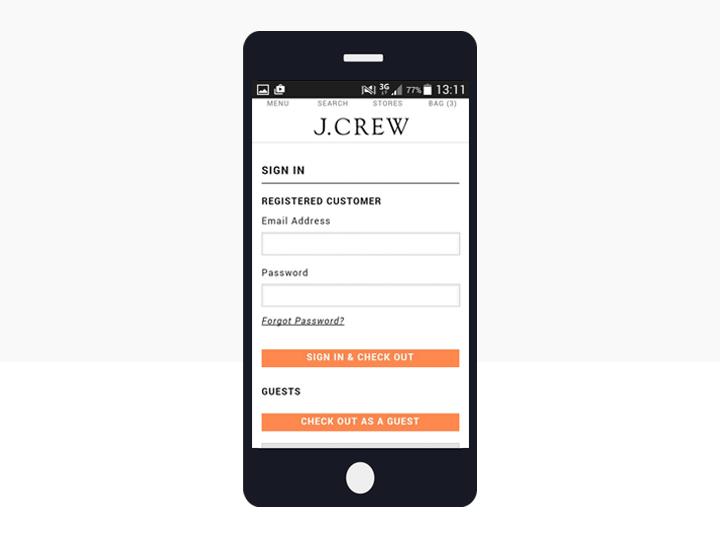 mobile-adaptive-google-jcrew