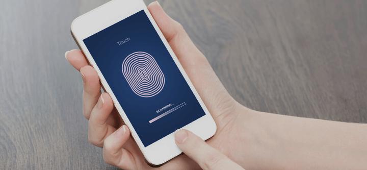mobile-app-design-authentication