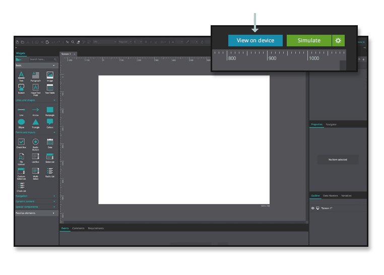multidevice-testing-interactive-prototypes