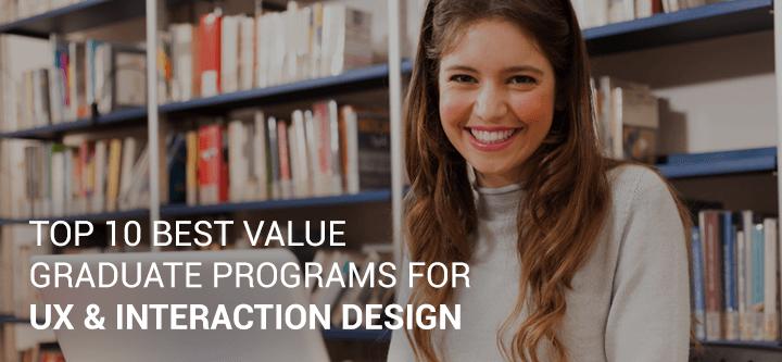 top-10-grad-courses-UX-interaction-design-header