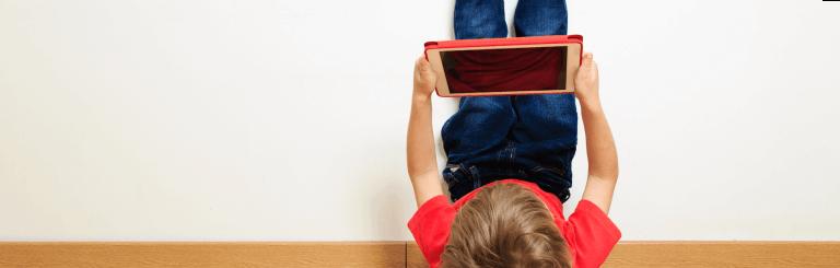 web-design-for-kids-prototyping-header
