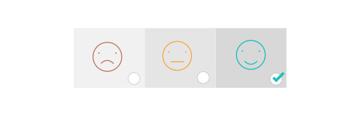 5-ways-BAs-can-test-user-experience-emojis