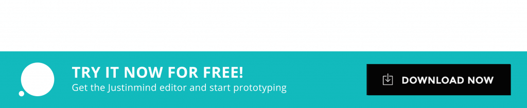 download-justinmind-prototyping-tool-banner-1