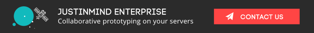 download-justinmind-prototyping-tool-banner-1