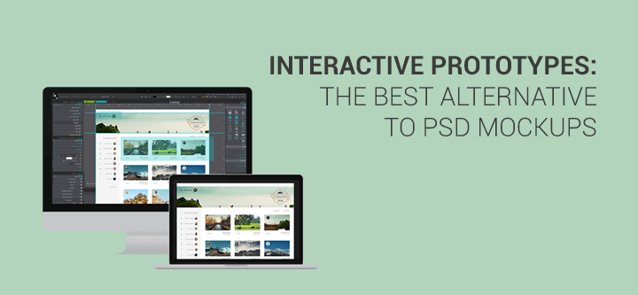 interactive-prototypes-psd-mockups-alternatives