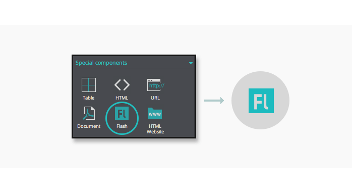 interactive-prototypes-special-components-UI-elements-flash