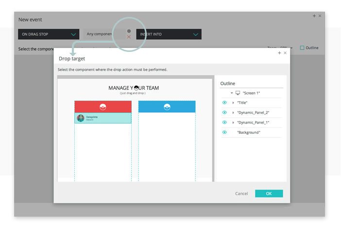 interactive-wireframes-sortable-list-4