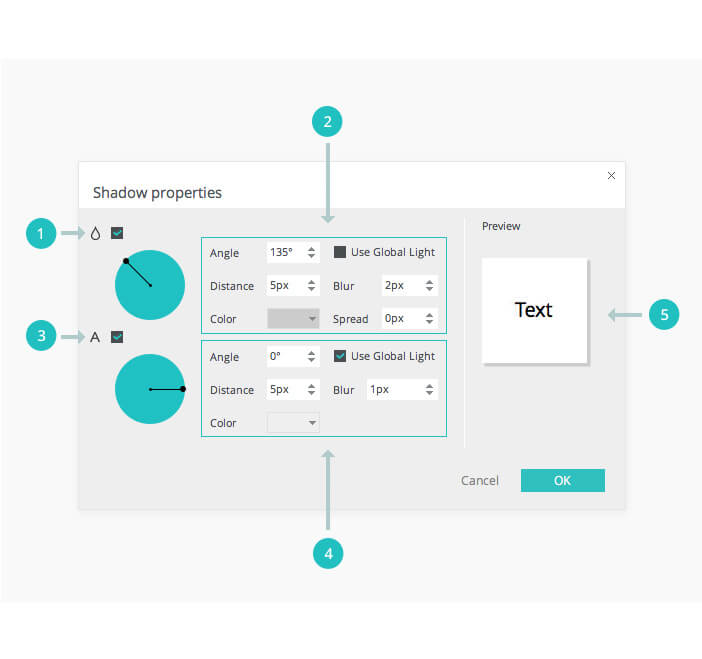 interactive-wireframes-templates-styles-15
