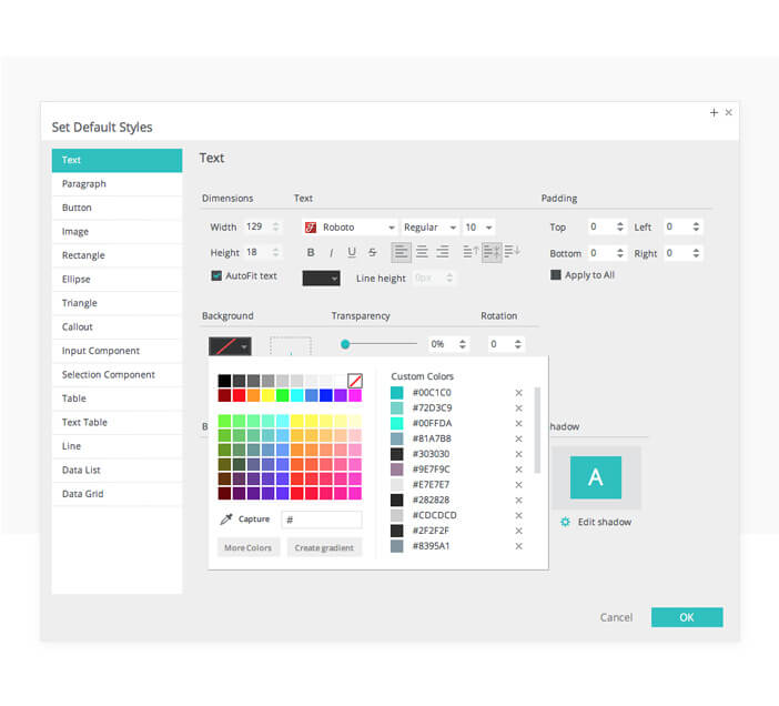 interactive-wireframes-templates-styles-7