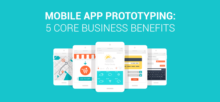 mobile-app-prototyping-benefits-header