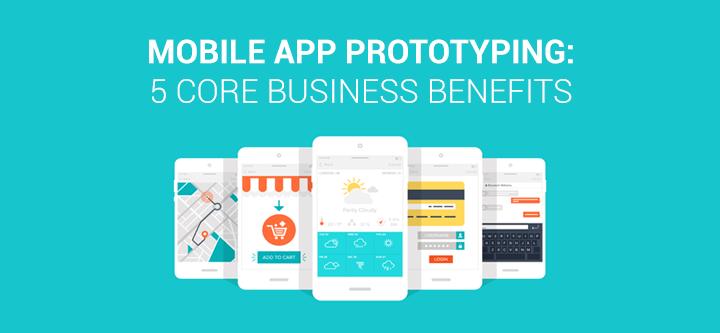 mobile-app-prototyping-benefits-header