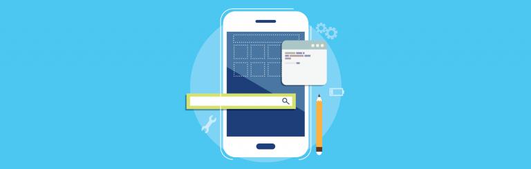 mobile-prototyping-mistakes-avoiding-them-header