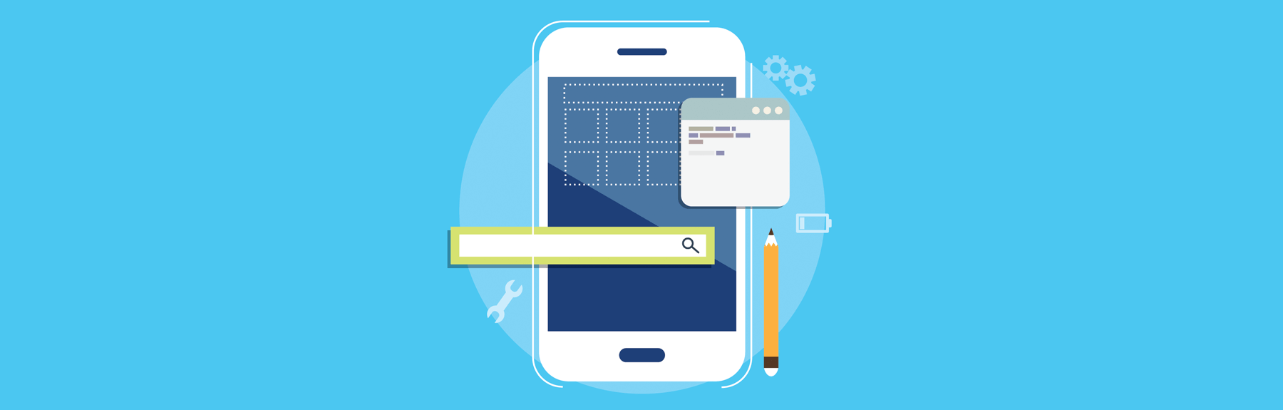 mobile-ui-prototyping-what-not-to-do