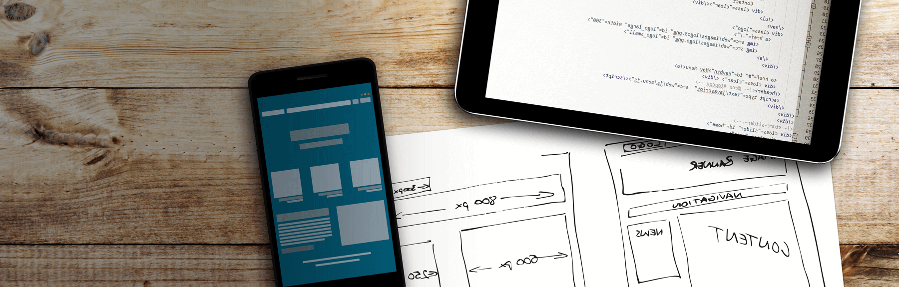 wireframes-prototypes-spot-the-difference