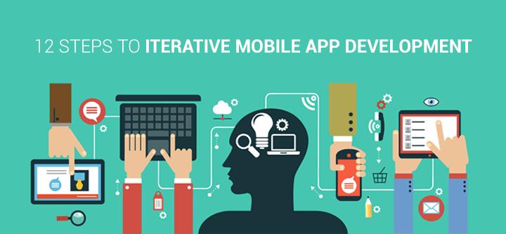 12-steps-mobile-app-development-header