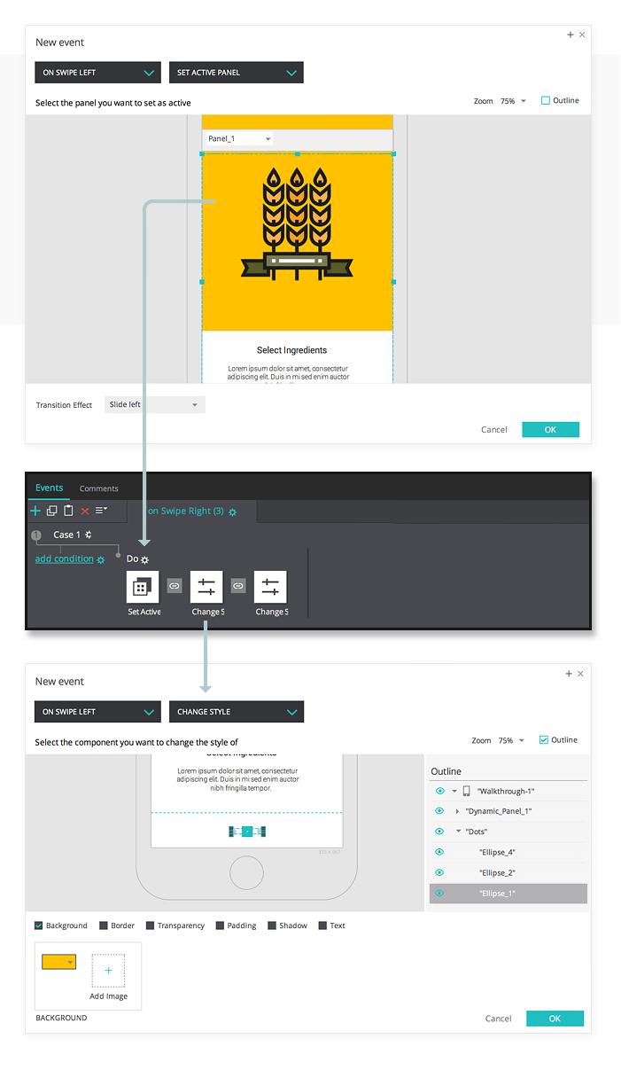 3-interactive-prototype-walkthrough-event