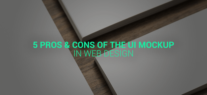 5-pros-cons-ui-mock-up-web-design-1