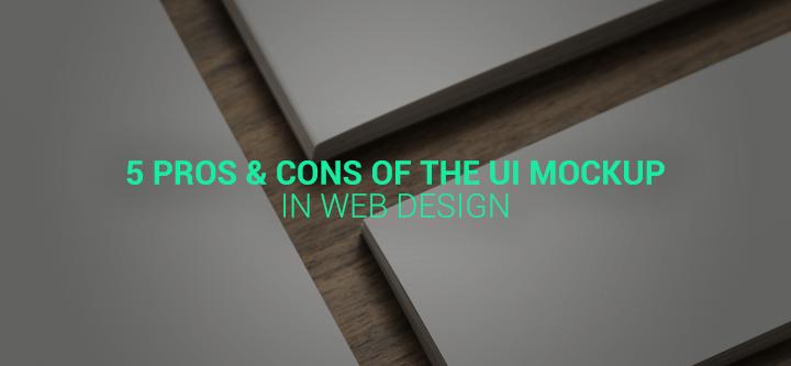 5-pros-cons-ui-mock-up-web-design-1