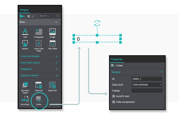 8-interactive-prototypes-dynamic-content