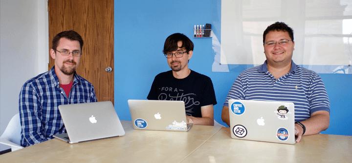 IoV-designers-prototyping