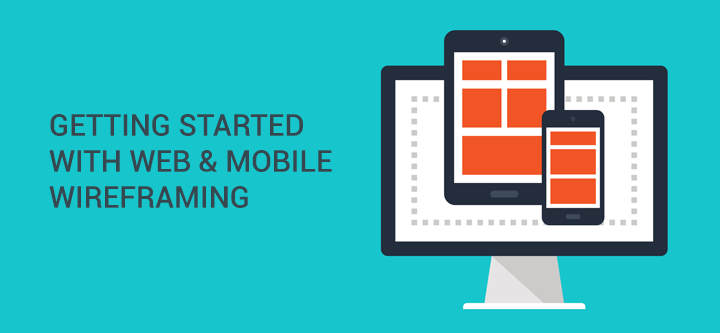 getting-started-web-mobile-prototyping-header
