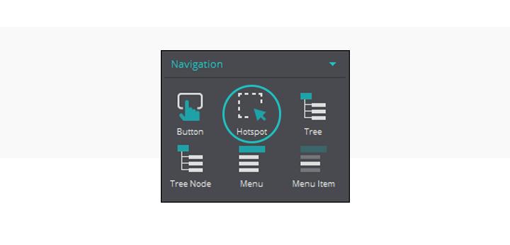interactive-prototypes-navigation-widget-hotspot