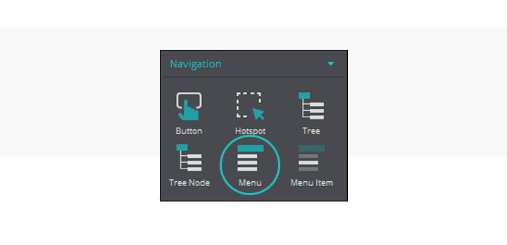 interactive-prototypes-navigation-widget-menu