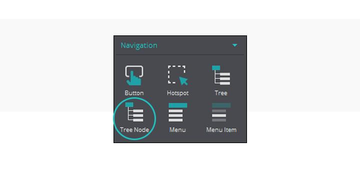 interactive-prototypes-navigation-widget-tree-node