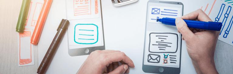 mobile-app-prototyping-benefits-header-1