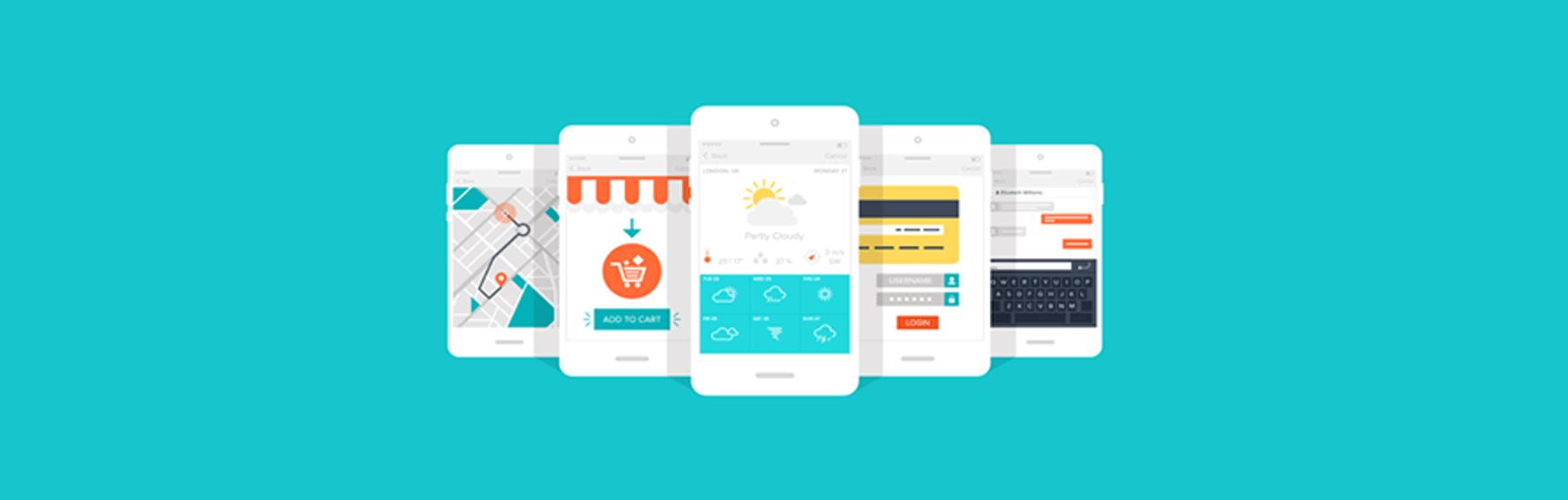 mobile-app-prototyping-benefits